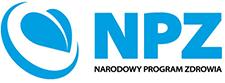 Stopka strony - logo numer jeden