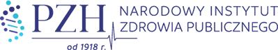 Stopka strony - logo numer dwa